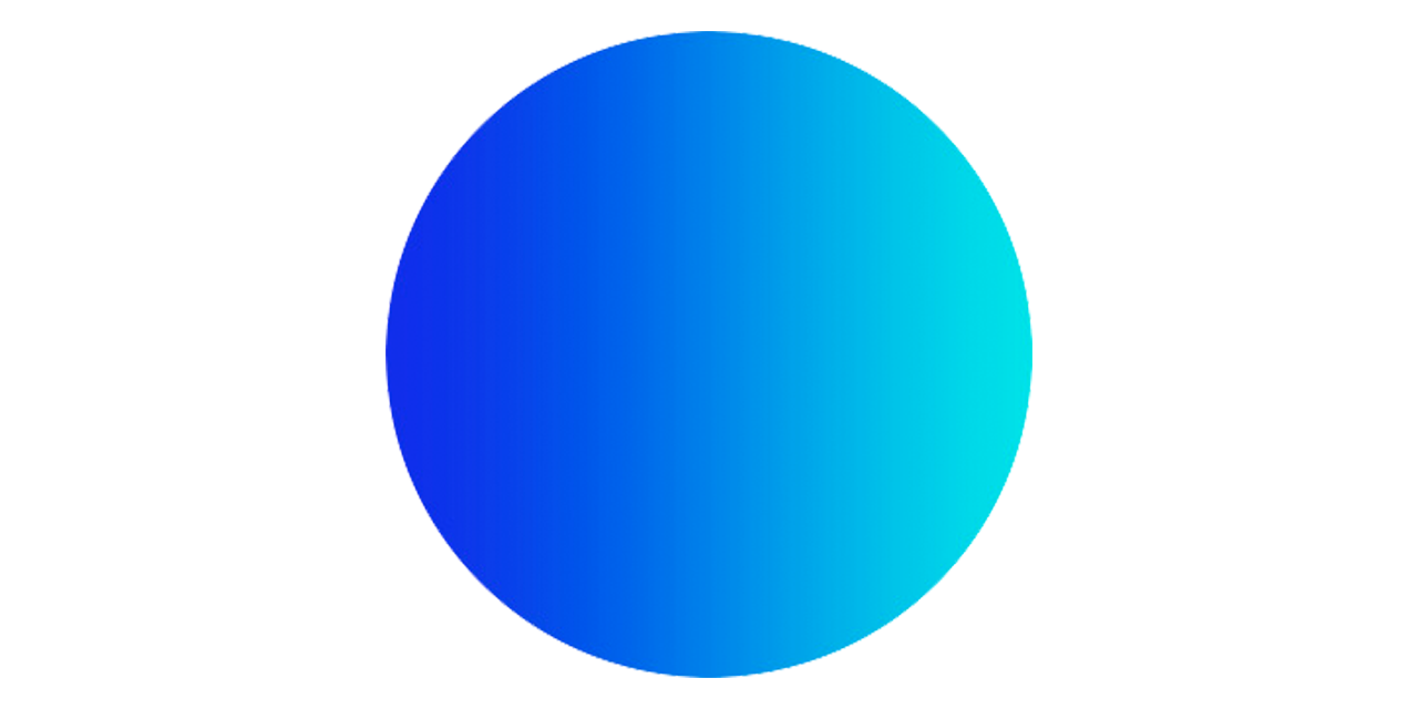 moea_actu-2-1280x640.png